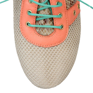 casual comfortable shoes for women