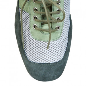 casual sports shoes for women